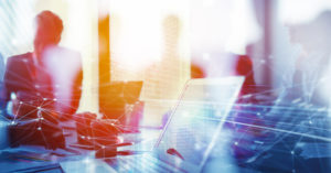 Five Considerations for Merging Networks After an Acquisition
