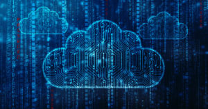 Endpoint management can be the key to reducing multi-cloud security risks.