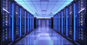 Why IT Infrastructure Is Critical for Your Success