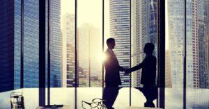 TailWind's three pillars streamlines customer experience.